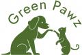 Green Pawz